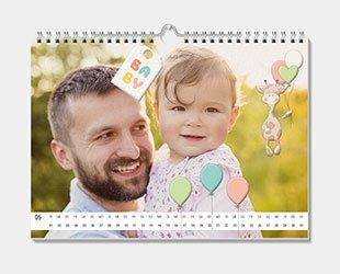 Persönlicher Kalender