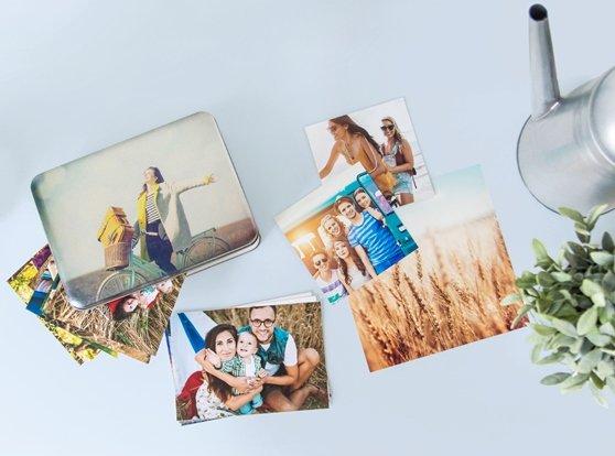 Fotoabzüge kaufen