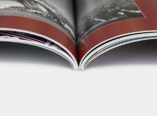 Softcover Fotobücher