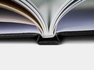 Premium Fotobuch