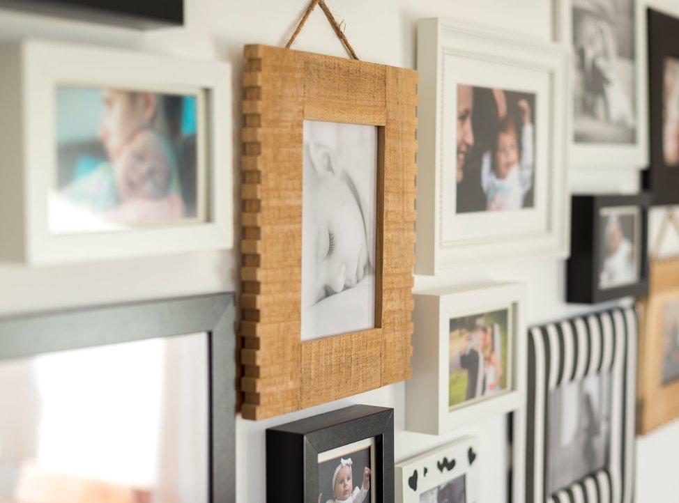 stampa di foto digitali online in vari formati su myphotobook