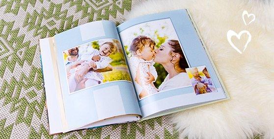 fotobuch-A4-hochformat