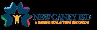 New Caney Public Schools
