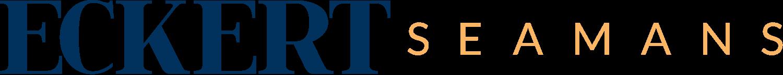 Eckert Seamans Logo