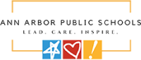 Ann Arbor Public Schools