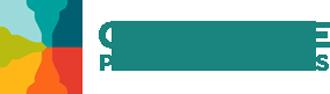 Cambridge Public           Schools Logo