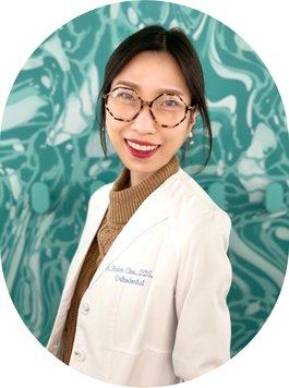 NYC Dentist Dr. Ryan Reichelt