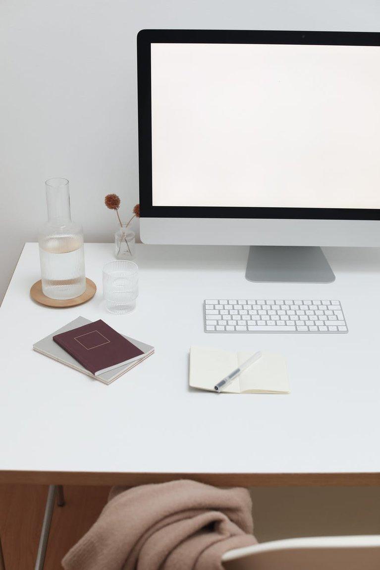 New Computer Setup Services & Support   TekDash New Computer Setup
