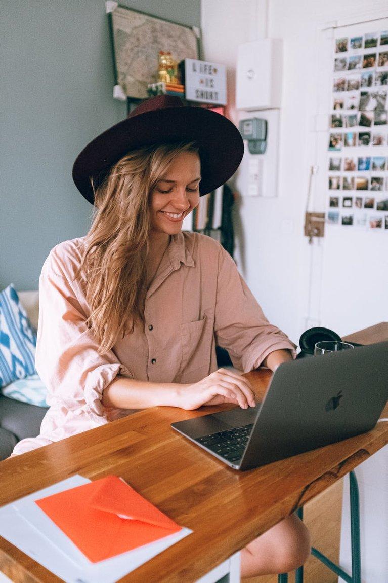 Computer troubleshooting | Happy TekDash Customer | TekDash