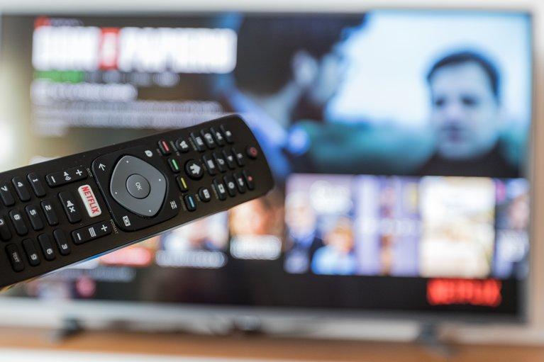 Universal Remote Setup | TekDash Smart Home Services