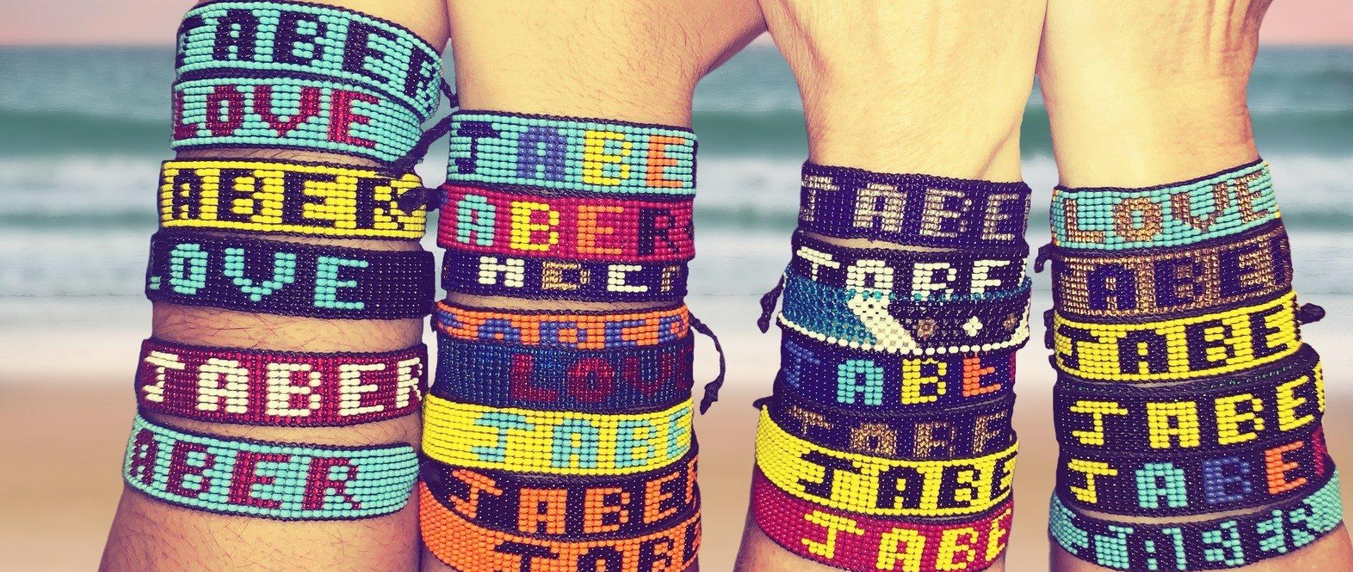 https://jabersoul.com/collections/jaber-bracelets