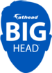 Fathead Big Heads