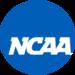 NCAA Fathead Products