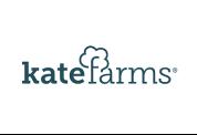 Kate Farms Logo