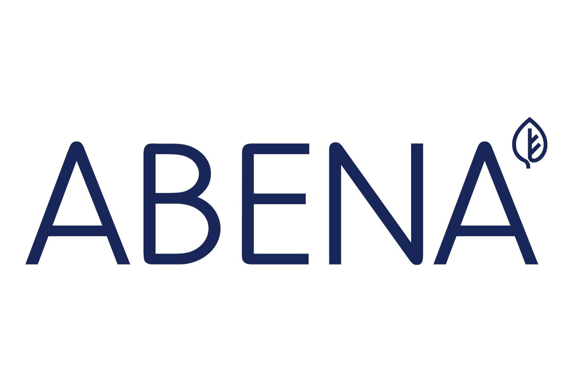 ABENA Logo