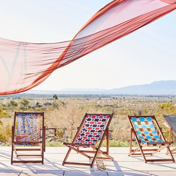 https://www.shopstyle.com/shop/trends/ultimate-guide-to-summer-hosting?utm_source=homepage_bannerbox&utm_medium=site&utm_campaign=20200612_brandspotlight_ultimate-guide-to-summer-hosting