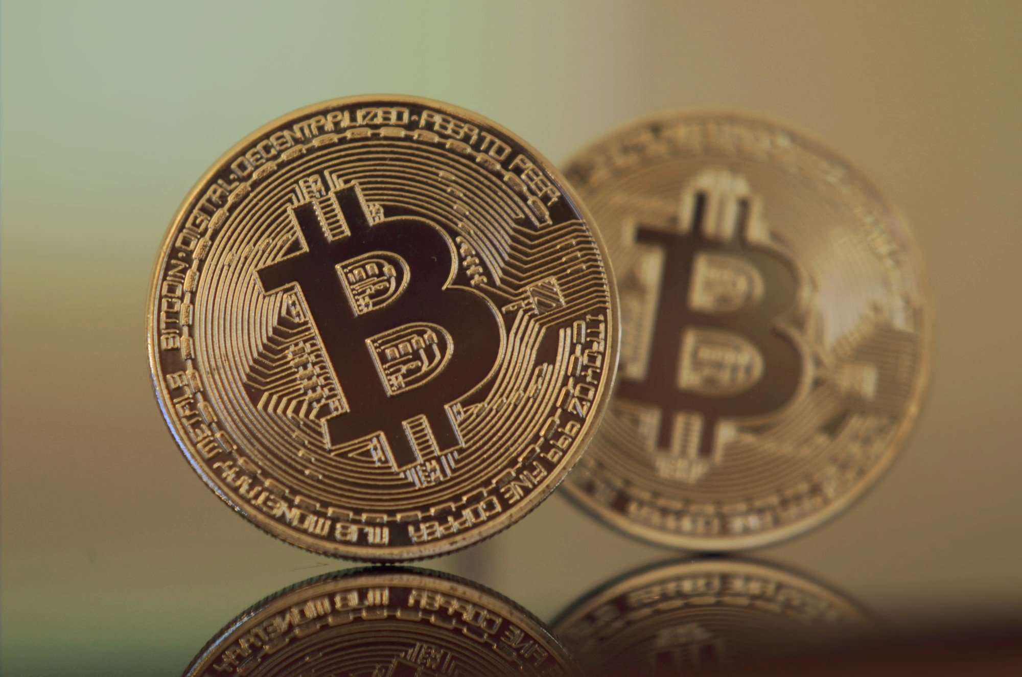 What determines the Bitcoin price AUD? A Complete guide