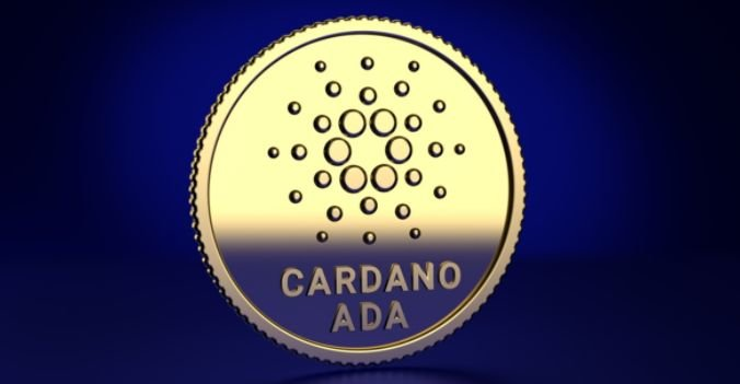 What Is Cardano? A Complete Guide