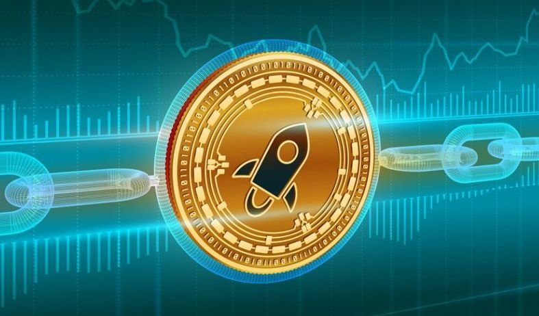 What Is Stellar? A Complete Guide