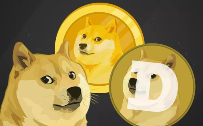 What Is Dogecoin? A Complete Guide