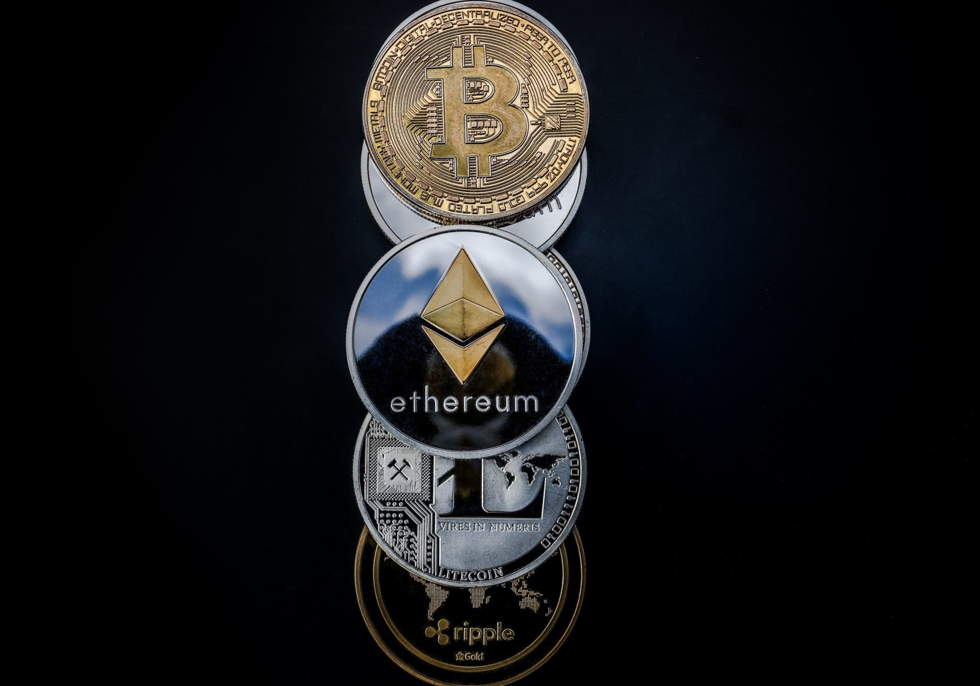 Buying Ethereum in Australia: How to Buy ETH in Australia? Everything You Need to Know