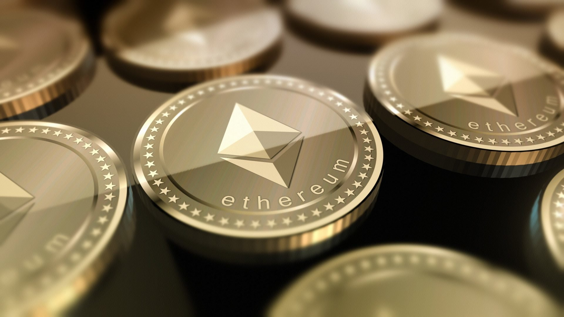 Get Ethereal With It: Our Guide To Ethereum Blockchain