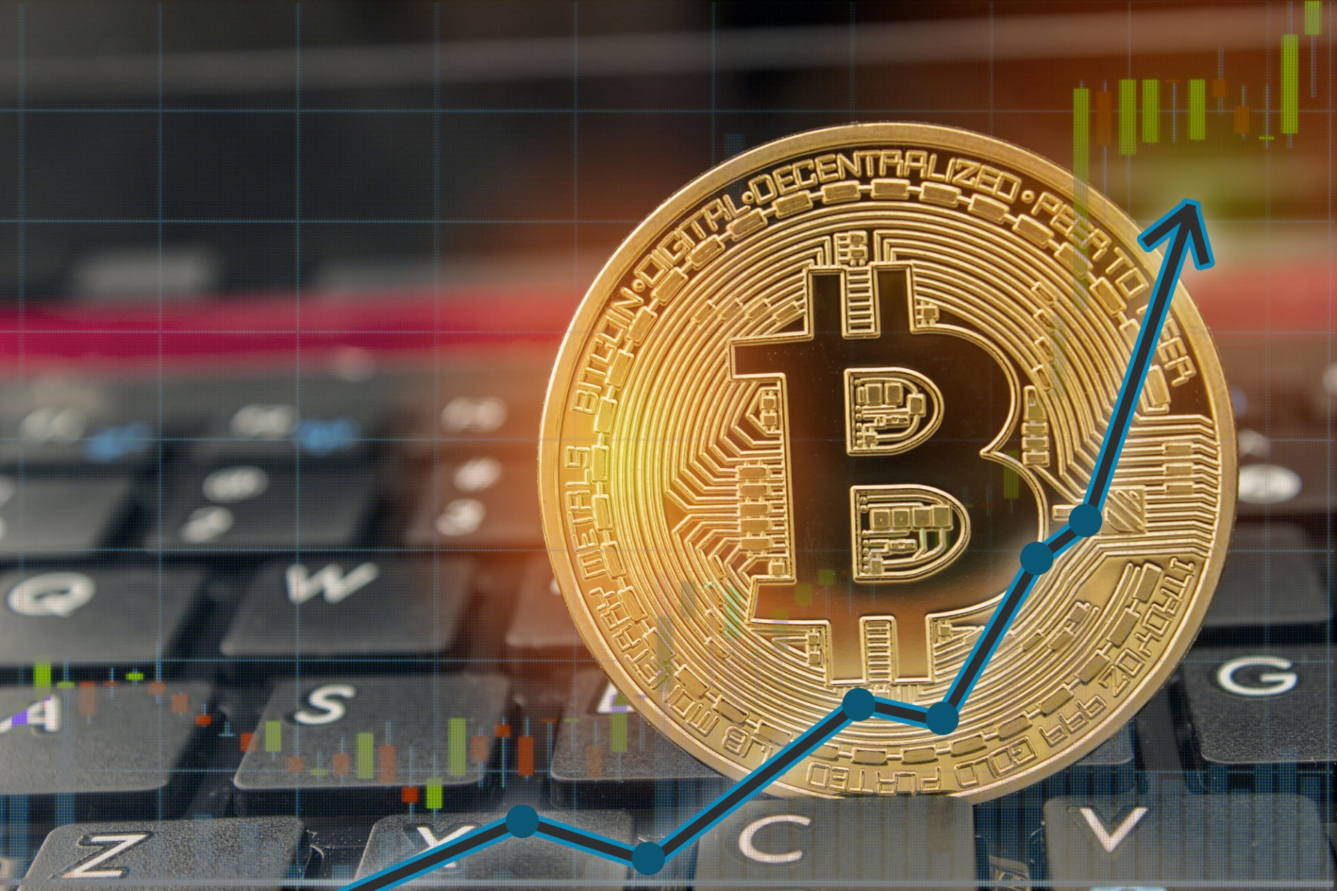 Bitcoin 101: What It Is, How It Works, And Why You Should Care