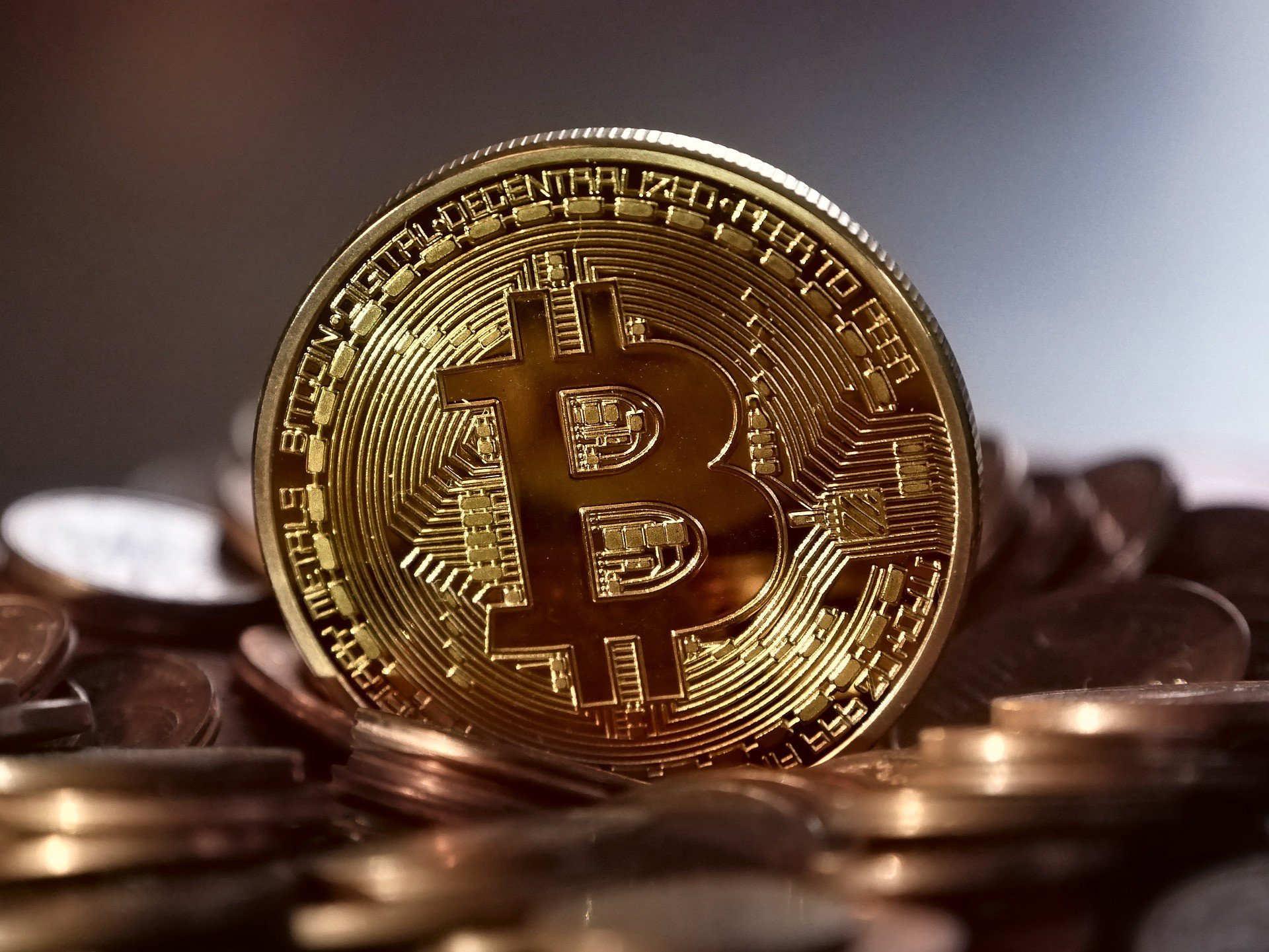 10 Ways to become a Bitcoin millionaire