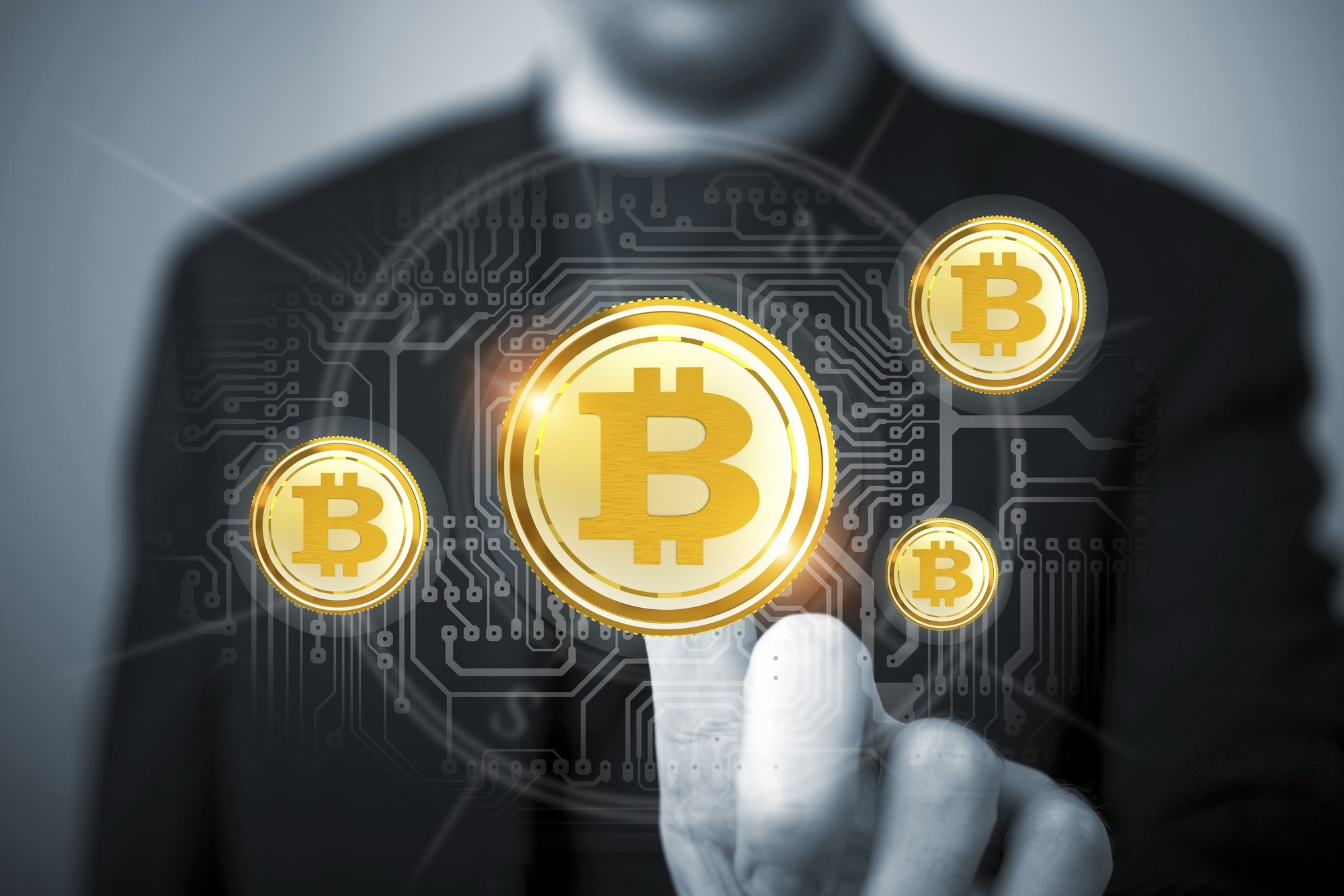Don't Get Fooled! How To Avoid Bitcoin Mining Scams