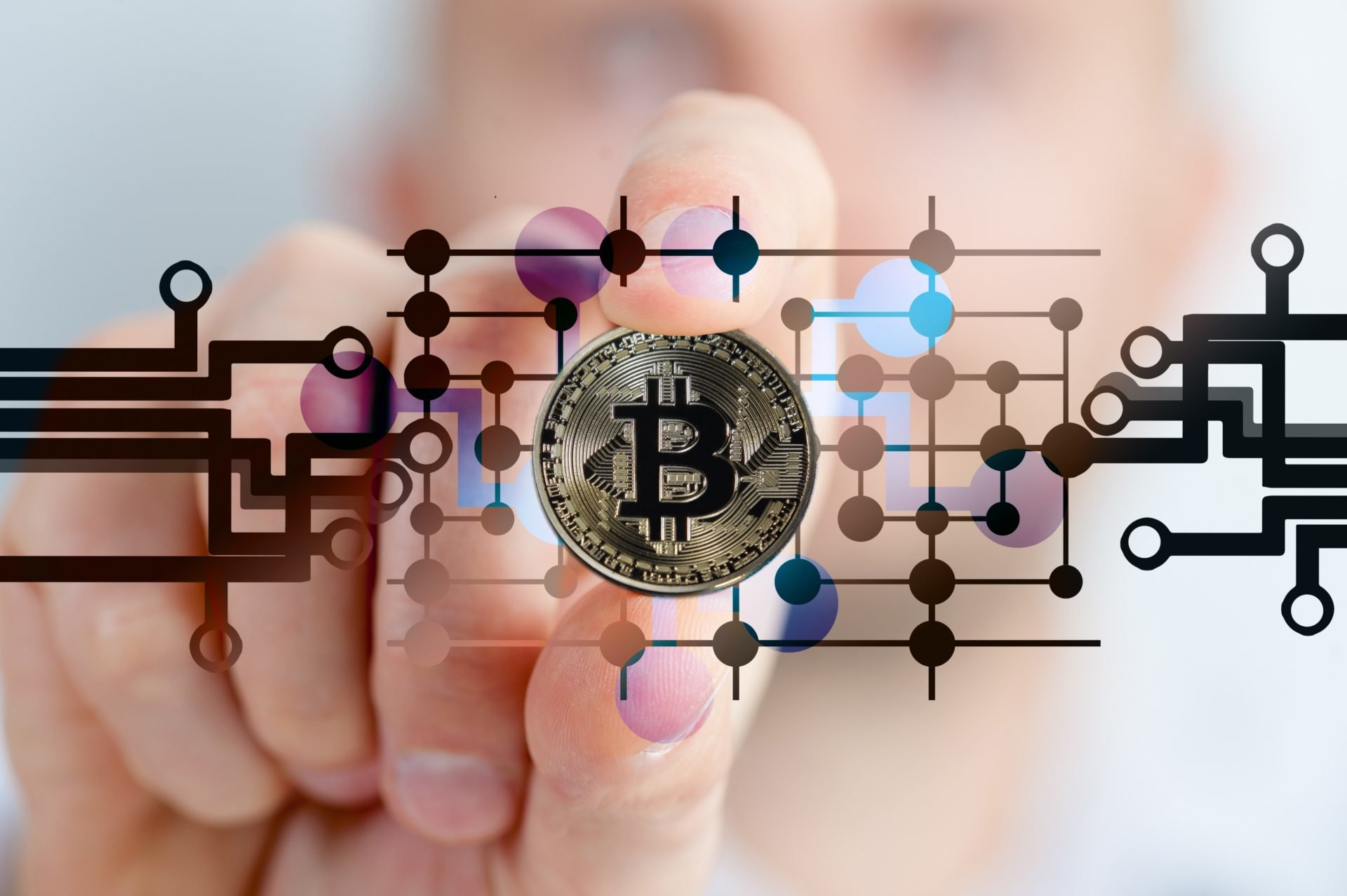 Who Wants To Be A Millionaire? How To Make Money With Bitcoin