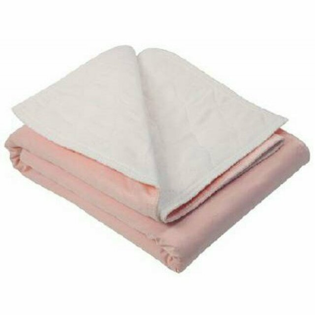 Beck's Classic Reusable Underpads, Heavy