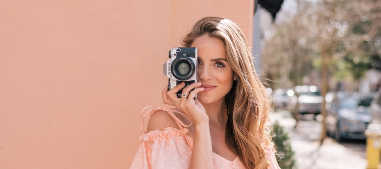 @galmeetsglam Monetize your influence with ShopStyle/ Collective
